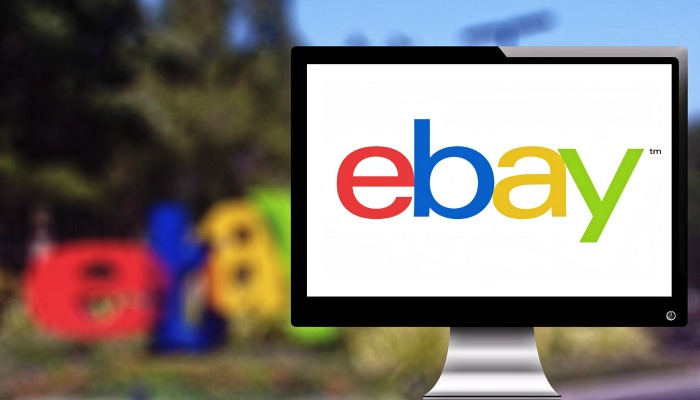 How To Collect Nectar Points on Stuff You Buy From eBay